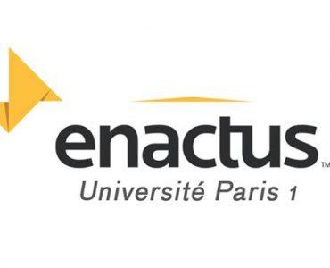 Association Enactus Sorbonne