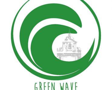 Association Green Wave Sorbonne
