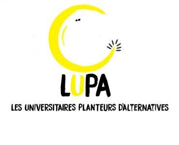 Association LUPA