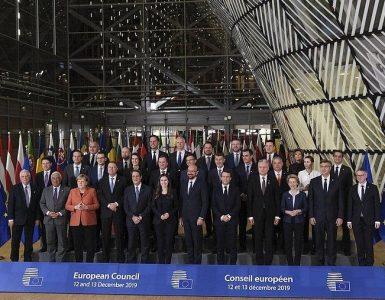 Europe Macron 2